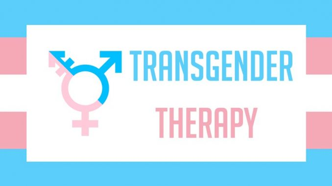 transgender-therapy-1000x500